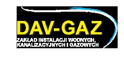 Naprawa, czyszczenie piecyków gazowych Kraków - DavGaz